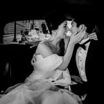 Vendeurs locaux de mariages américains d'origine asiatique à réserver pour votre célébration