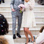 Wedding Planner – Un nouvel outil mobile qui facilite les préparatifs – Distribution de nouvelles de communiqués de presse gratuits en ligne