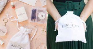 10 incontournables pour une mariée le jour de son grand jour, selon un organisateur de mariage