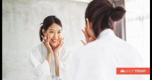 14 soins de beauté avant le mariage qui vous laisseront radieux
