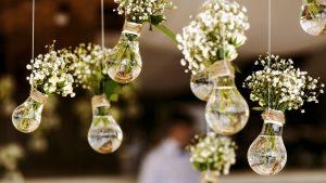 10 choses que je souhaite savoir lors de la planification de mon mariage