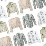 19 vestes de mariage élégantes pour chaque type de mariée 2021