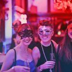 5 Meilleure planification de fête à Philadelphie 🥇