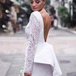 5 looks pour votre micro-mariage et comment le porter à nouveau