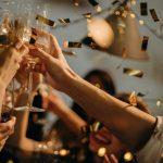 5 meilleurs planificateurs de fête à Houston 🥇
