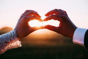 50 souhaits de mariage – Messages à écrire sur une carte de mariage