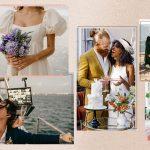 50+ tendances de mariage pandémique qui sont là pour rester