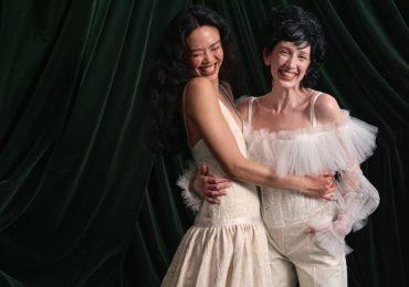 8 façons nouvelles et passionnantes d'acheter une robe de mariée