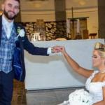 La fête de mariage de Longford présente des excuses «complètes et franches» pour une fête de mariage illégale