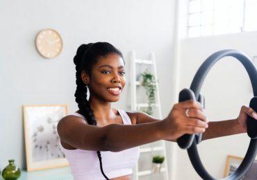 Ces conseils de remise en forme pour la mariée rendront vos entraînements avant le mariage plus amusants et plus attentifs
