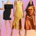 Ces robes d'invité de mariage d'été coûtent toutes moins de 100 $ – et vous pouvez certainement les porter à nouveau