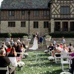 Comment COVID-19 a remodelé les mariages | WGLT