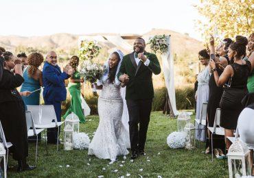 Comment planifier un mariage étape par étape: conseils et conseils budgétaires