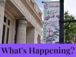 Le comté de Fremont a du talent revient le 5 juin au Rialto Theatre de Florence – Canon City Daily Record