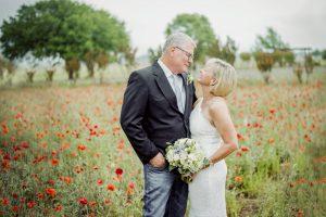 Grandes propositions et petits mariages