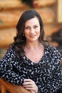 L'art pour l'art – Sharon Carmichael, wedding planner