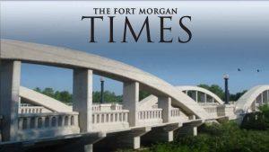 La saison des mariages 2021 relancera-t-elle l'industrie des événements dévastée du Colorado? – Le Fort Morgan Times