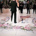 Le mari et la fille de la pionnière Ree Drummond partagent une touchante danse de mariage père-fille