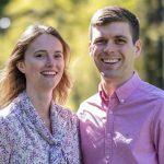 Les cloches sonnent pour l'industrie du mariage après plus d'un an de perturbations