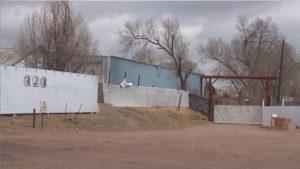 Les couples perdent des milliers lorsque le lieu de mariage de Colorado Springs ferme à cause de la pandémie de COVID