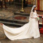 Les mésaventures d'un invité au mariage royal révélées: Victoria Beckham, Pippa Middleton et plus