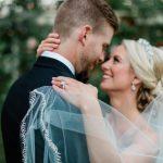 Les mariages font un retour en CT, mais toute votre famille et vos amis pourraient ne pas convenir
