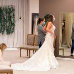 Les mariages sont-ils sûrs ou planifiés en cas de pandémie? Un guide