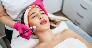 Les meilleurs traitements de la peau avant le mariage pour les futures mariées