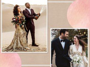 Location de robes de mariée: les meilleurs endroits en ligne pour la location de vêtements d'occasion