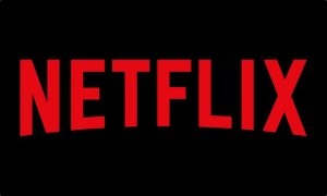 Nouveau sur Netflix Mai 2021