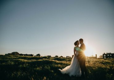 Photographie de mariage – 21 conseils pour les photographes de mariage amateurs
