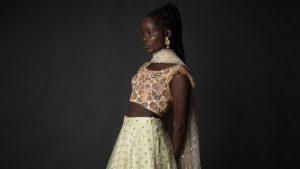 Pourquoi les locations de robes de mariée n'ont-elles pas été prises aux États-Unis?