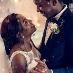 Que signifient les rêves sur les mariages?