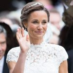 Rappelez-vous quand Pippa Middleton avait un mariage digne d'une princesse?