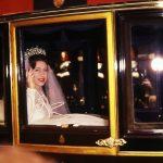 Retour sur le jour du mariage de la princesse Margaret et de Lord Snowdon