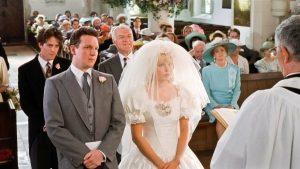 Soyez l'invité de mariage le mieux habillé