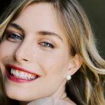 Tout ce qu'il faut savoir sur le maquillage aérographe pour votre mariage