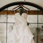 Un guide complet sur Shadow Boxing votre robe de mariée