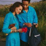Un mariage à Hawaï pour le fils de Sade