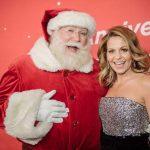 Vous pouvez regarder les films de Noël de Hallmark Channel toute l'année