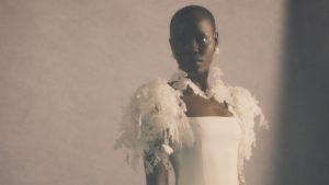 Vous voulez acheter une robe de mariée en ligne? Ici, 14 magasins approuvés par Vogue pour magasiner