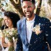 Les 9 plus grosses erreurs que vous pouvez faire lors de la planification d'un mariage en plein air