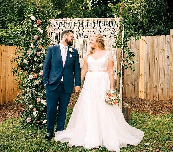 Wedding planner à Nice : nos astuces et conseils