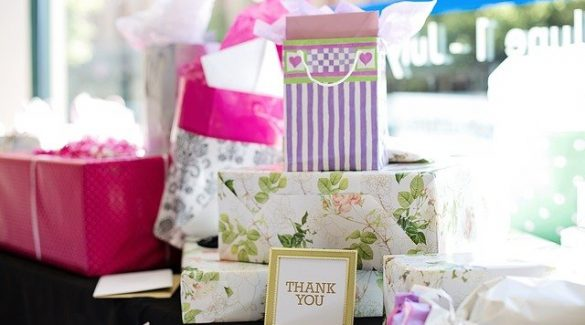Cadeaux personnalisés mariage : quel est le meilleur choix ?
